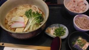 shikishima03