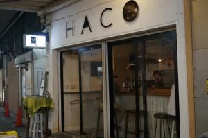HACO01
